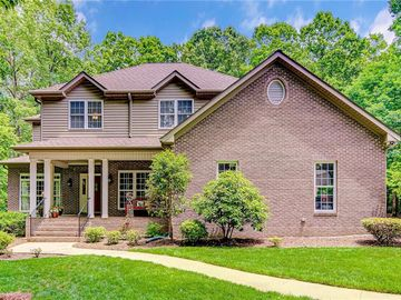 913 Whitney Court High Point, NC 27265 - Image 1