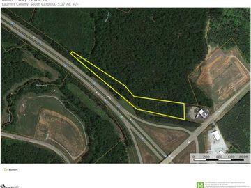 Highway 72 Clinton, SC 29325 - Image 1