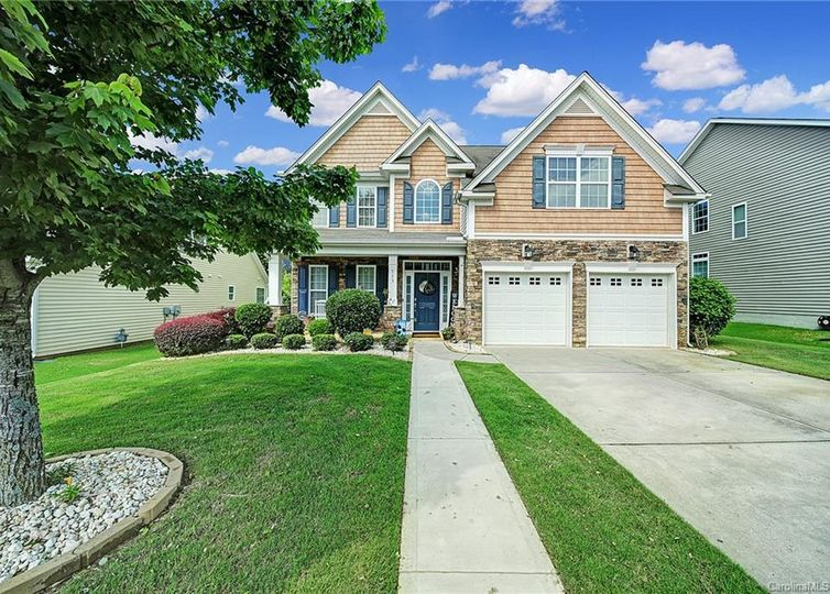 113 Annatto Way Tega Cay, SC 29708