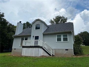 101 Rochester Road Easley, SC 29640 - Image 1