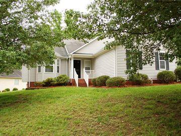 4800 Silver Creek Drive Greensboro, NC 27410 - Image 1