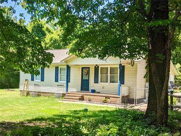 2950 Cedar Lane York, SC 29745 - Image