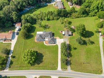 1706 Mill Creek Church Road Monroe, NC 28110 - Image 1