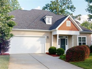 778 Somerton Drive Fort Mill, SC 29715 - Image 1