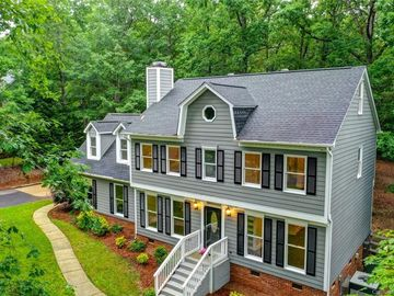 9824 Hanging Moss Trail Mint Hill, NC 28227 - Image 1