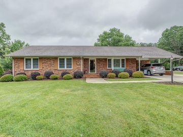 1103 Kelly Road Mount Holly, NC 28120 - Image 1