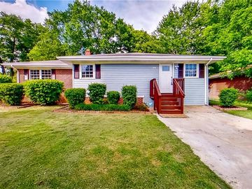 208 W North Avenue Westminster, SC 29693 - Image 1
