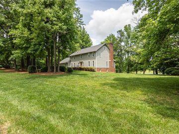 5311 Graycliff Drive Greensboro, NC 27406 - Image 1