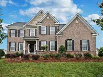 2454 Wellington Chase Drive Concord, NC 28027 - Image 1