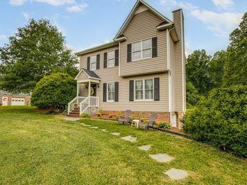 970 Ridings Road Lewisville, NC 27023 - Image 1