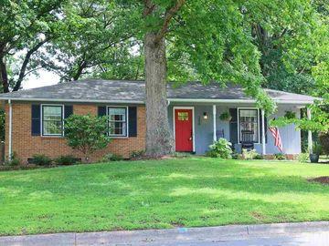 200 Killington Drive Raleigh, NC 27609 - Image 1