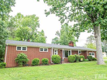 270 Patterson Drive Roxboro, NC 27573 - Image 1