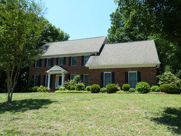 2717 Riddings Court Charlotte, NC 28269 - Image 1