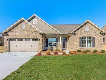 5 Freemont Court Thomasville, NC 27360 - Image 1