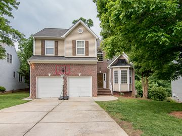 1509 Covered Wagon Road Mcleansville, NC 27301 - Image 1