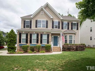 309 Rivendell Drive Holly Springs, NC 27540 - Image 1