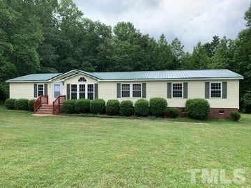 2750 Old Coleridge Road Siler City, NC 27344 - Image 1