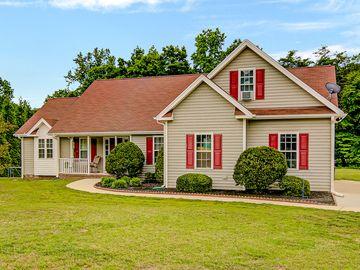 7987 Bartonshire Drive Oak Ridge, NC 27310 - Image 1