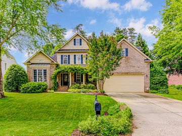 2529 North Beech Lane Greensboro, NC 27455 - Image 1