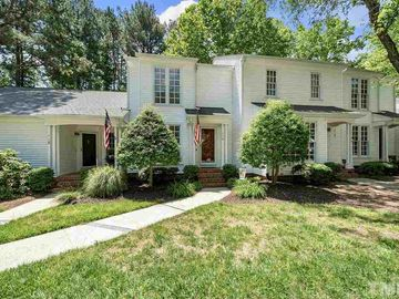 116 Pickett Lane Cary, NC 27511 - Image 1