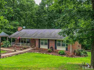 2639 Rolling Hills Road Roxboro, NC 27574 - Image 1