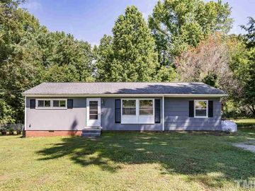 732 Oak Road Raleigh, NC 27603 - Image 1