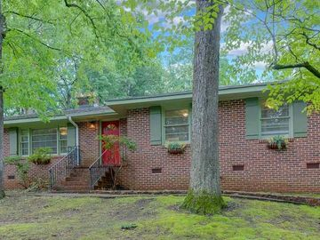 20 Arbutus Trail Greenville, SC 29607 - Image 1