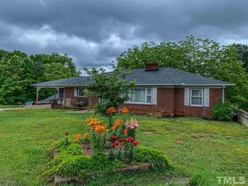 802 S Main Street Roxboro, NC 27573 - Image 1
