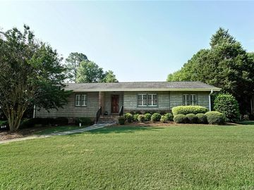 212 Walnut Avenue Mount Holly, NC 28120 - Image 1