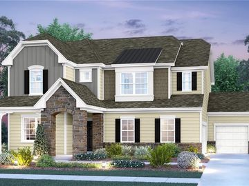1224 Gramercy Drive Wesley Chapel, NC 28104 - Image