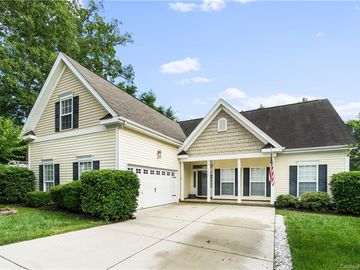 2626 Able Glen Court Charlotte, NC 28214 - Image 1