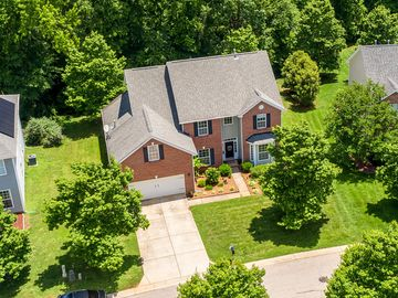 2241 Iron Works Drive Clover, SC 29710 - Image 1