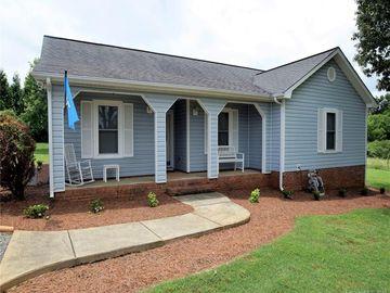 5704 Bentgrass Court Monroe, NC 28110 - Image 1