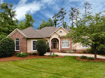 11822 Renee Savannah Lane Charlotte, NC 28216 - Image 1