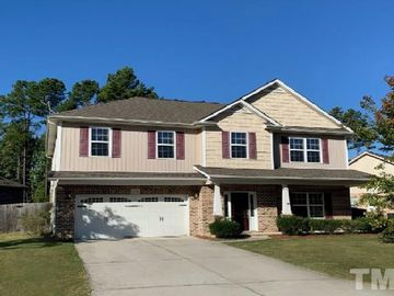 1178 Ridgeland Drive Creedmoor, NC 27522 - Image 1