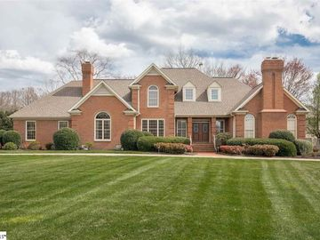 100 Weatherby Drive Greenville, SC 29615 - Image 1
