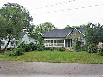 1004 Venus Street Kannapolis, NC 28083 - Image 1