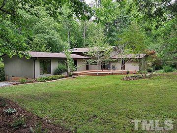 595 Lilymont Lane Mebane, NC 27302 - Image 1