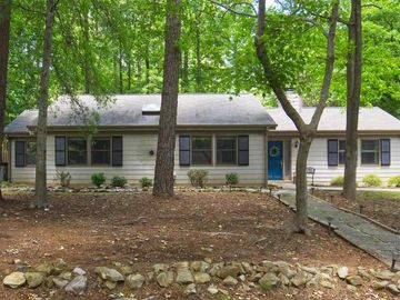 108 Summerlin Drive Chapel Hill, NC 27514 - Image 1