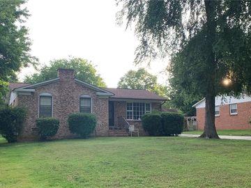 2222 Revelle Lane Greensboro, NC 27407 - Image
