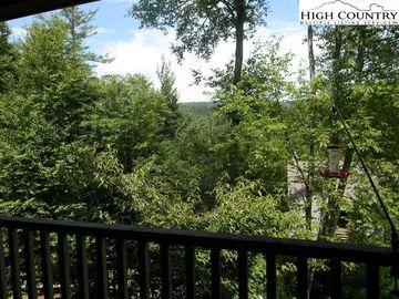 160 Manor View Lane Blowing Rock, NC 28605 - Image 1