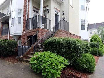 14223 Richmond Park Avenue Charlotte, NC 28277 - Image 1