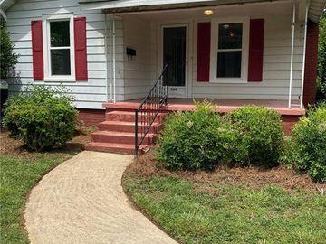 544 Hyde Park Drive NE Concord, NC 28025 - Image 1