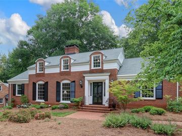 208 Homewood Avenue Greensboro, NC 27403 - Image 1