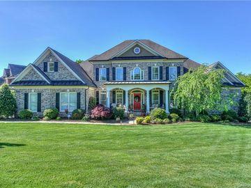 10900 Emerald Wood Drive Huntersville, NC 28078 - Image 1