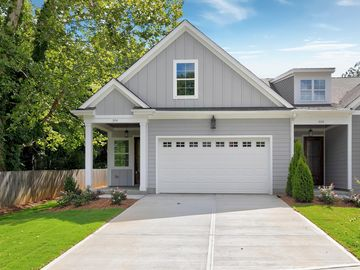 304 N West Street Cary, NC 27513 - Image 1