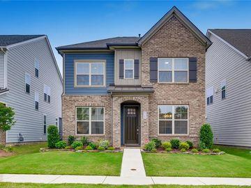 8260 Cornhill Avenue Charlotte, NC 28277 - Image 1