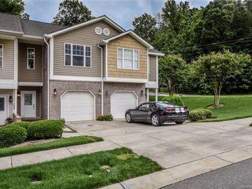 106 Sherman Oaks Lane Mooresville, NC 28115 - Image 1