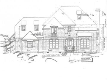 7819 Silver Maple Lane Mint Hill, NC 28227 - Image 1