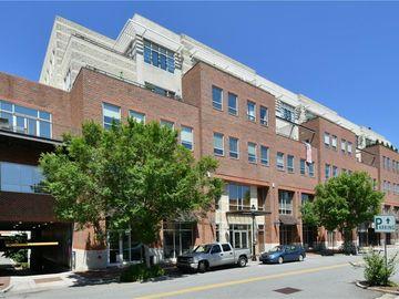 530 N Trade Street Winston Salem, NC 27101 - Image 1